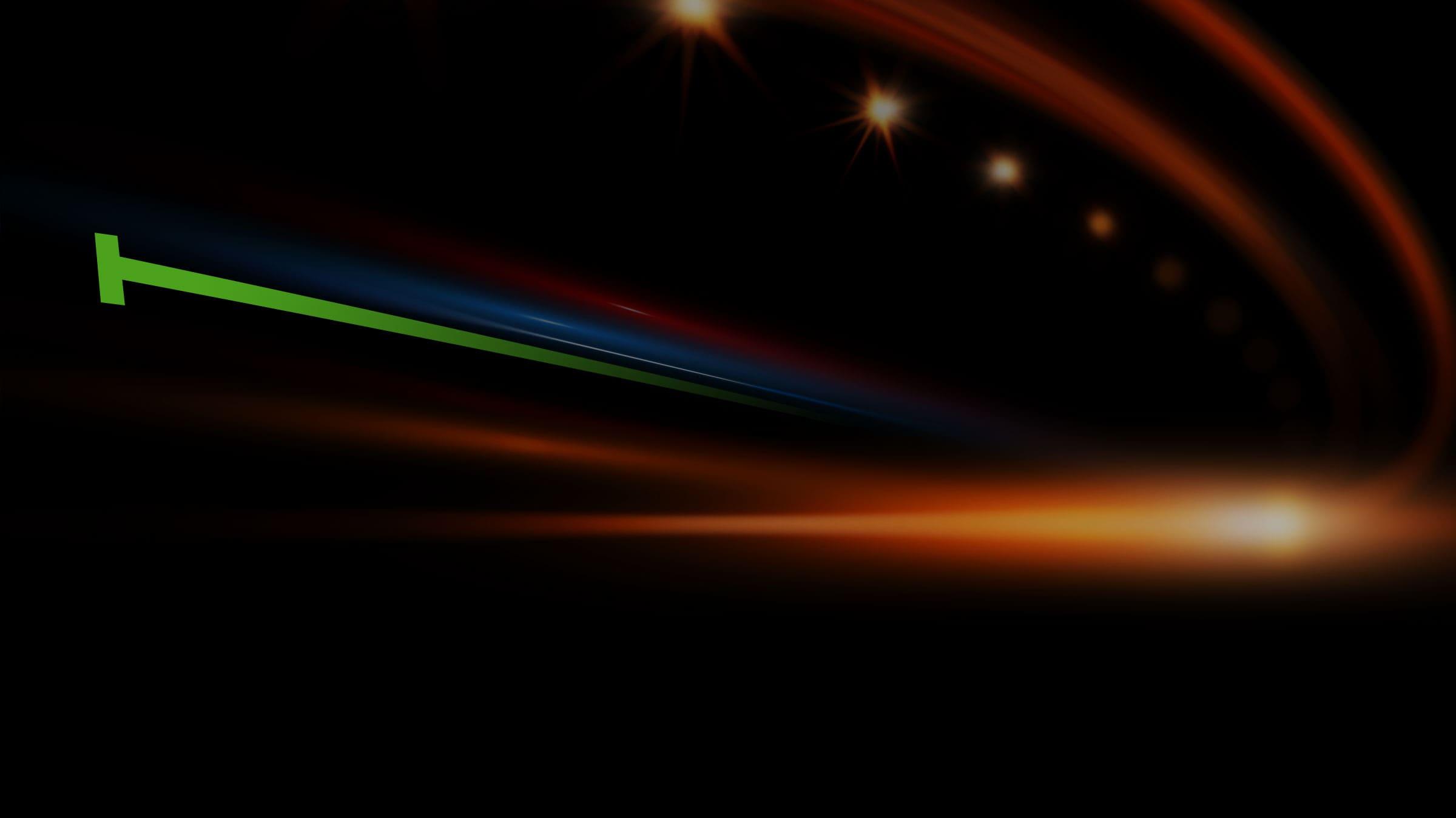 00-Homepage-4.jpg