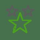 MuleSoft-expertise-icon