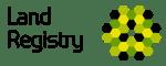 HM_Land_Registry_logo