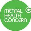 Mental-Health-Concern-LOGO-png