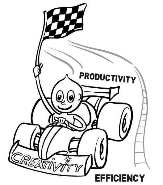 racing-car-mo-2