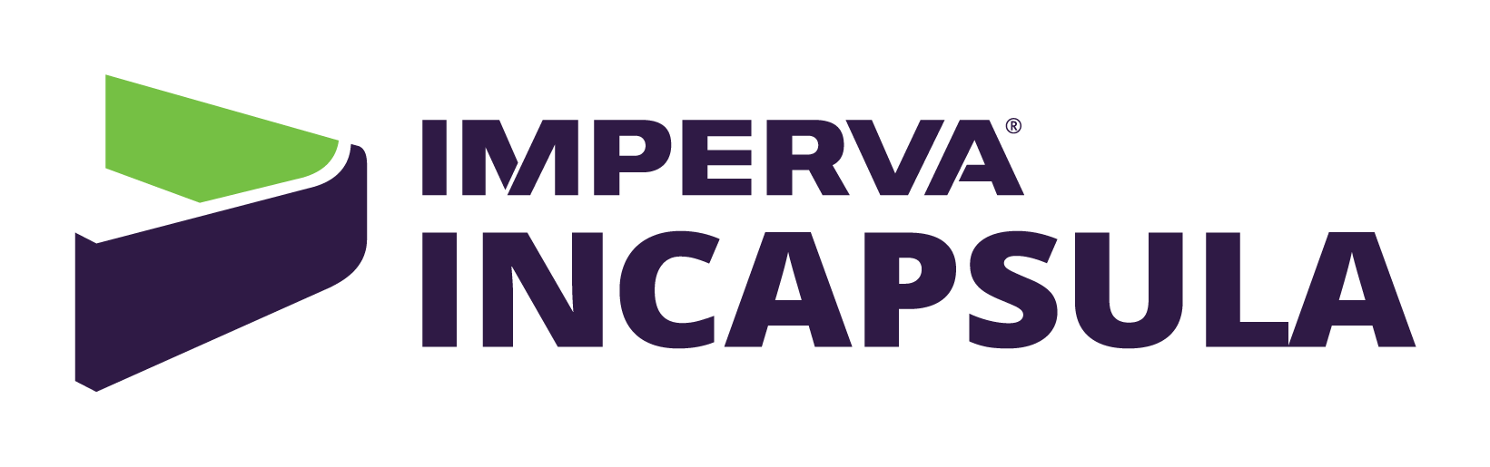 incapsula logo