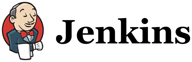 jenkins logo