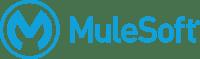 mulesoft-inc-logo