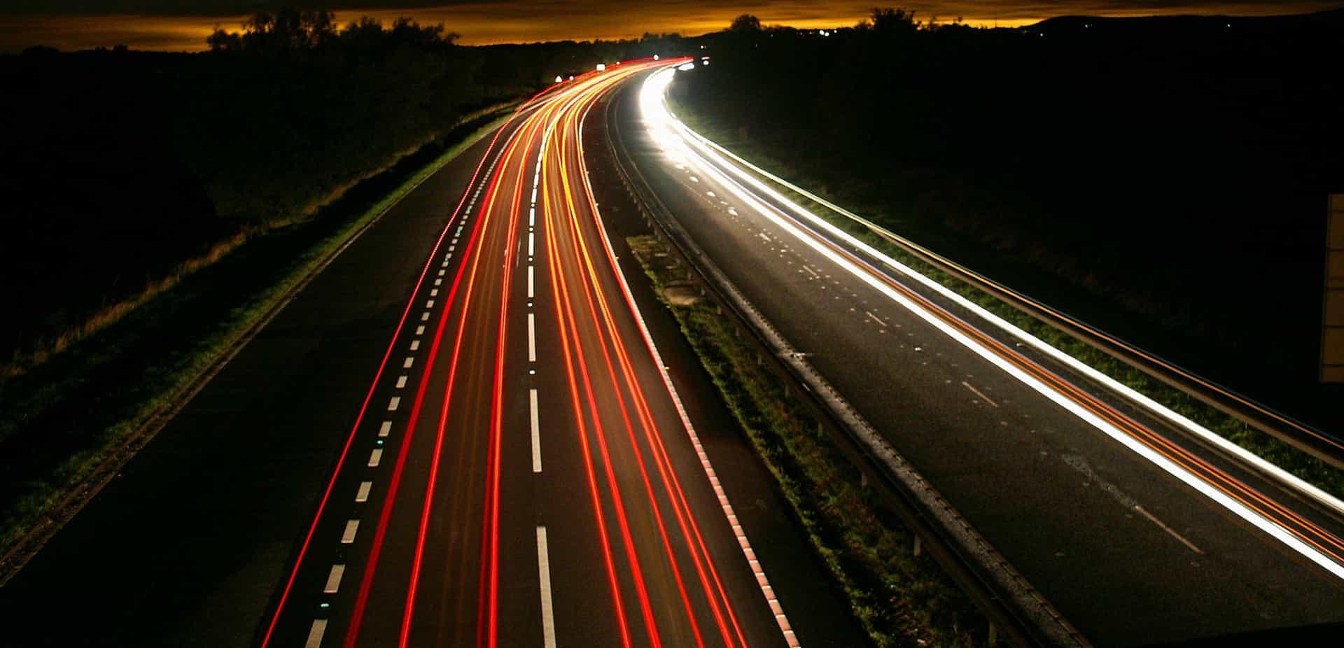 highway-banner-short