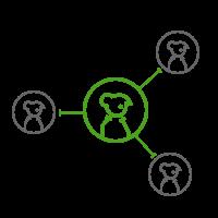 Integration: Vendors relationship