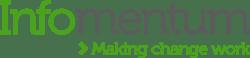 Logo with Strapline RGB