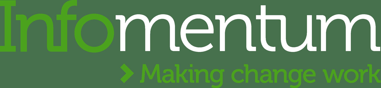 Infomentum | Making change work