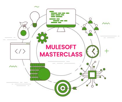 MuleSoft-masterclass