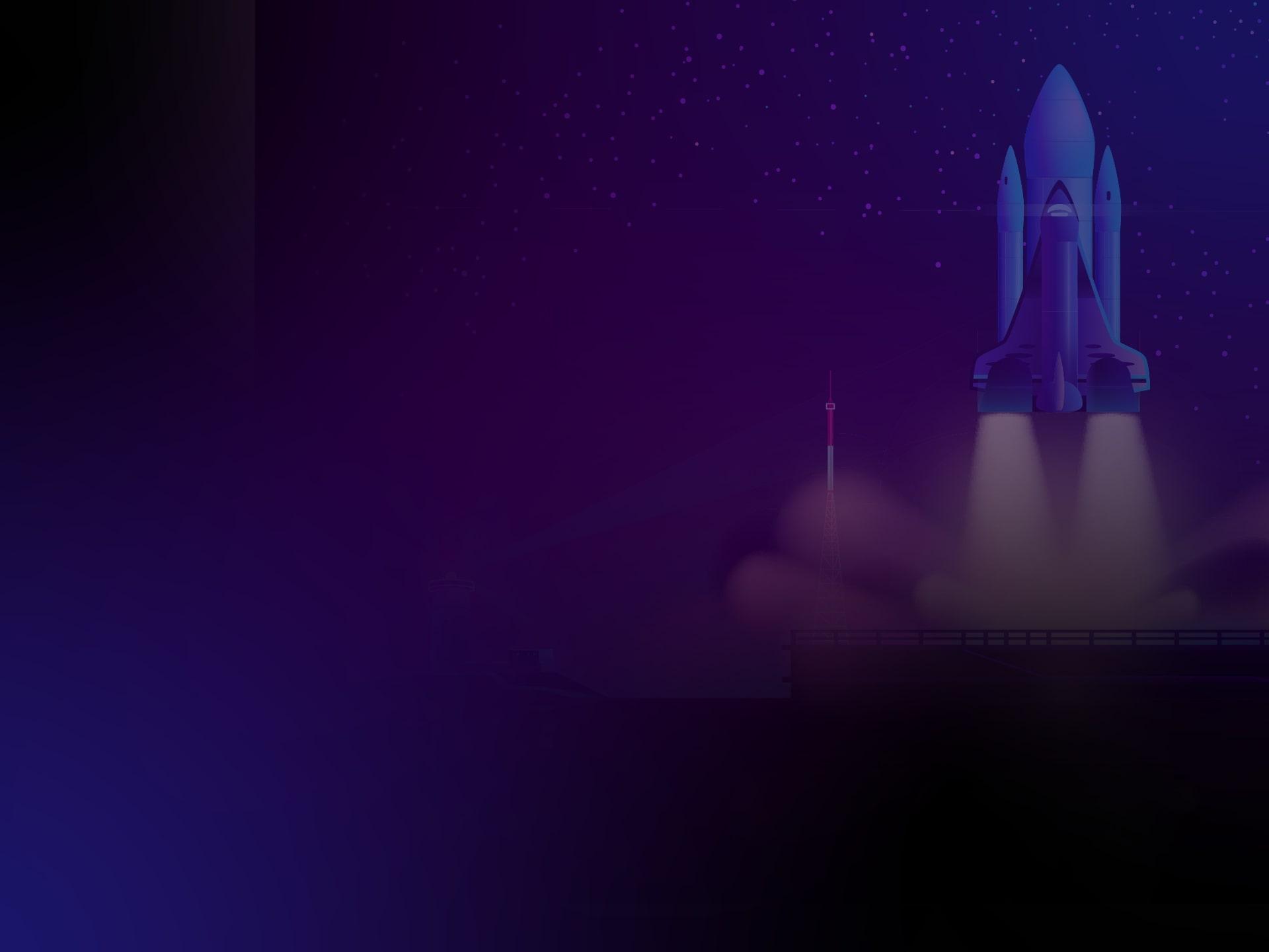 Kickstart-Integration-banner