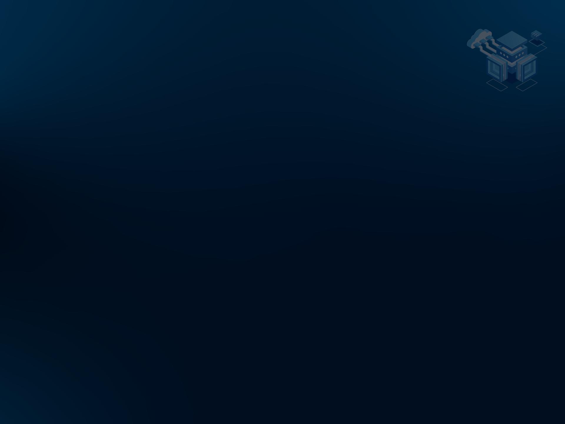 Licensing-optimisation-banner