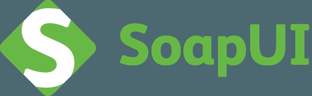 soapui logo