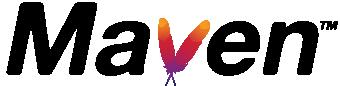 maven logo