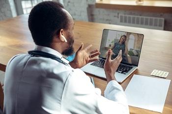 Mental health: online help