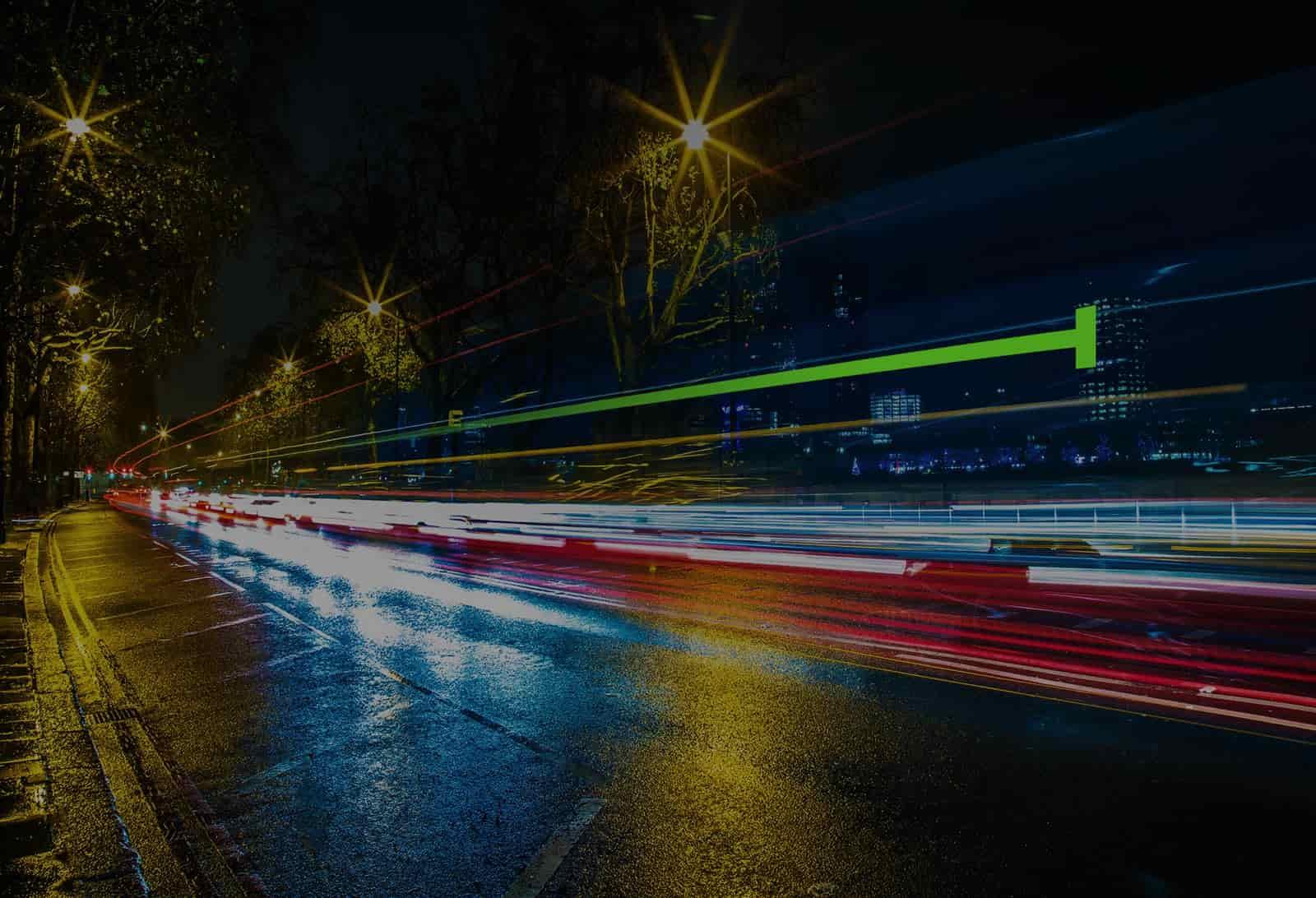 API-led integration: 3 most effective ways to start