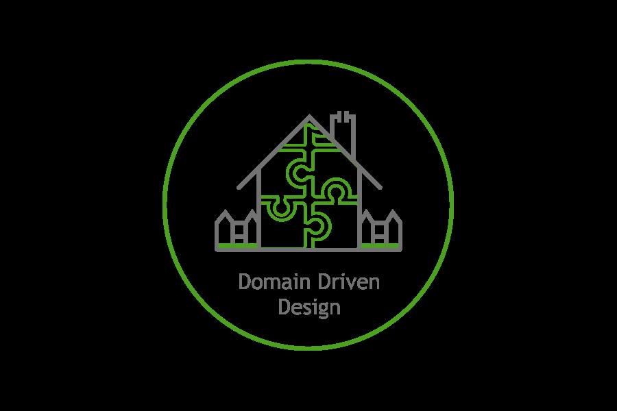 Integration - domain-driven design